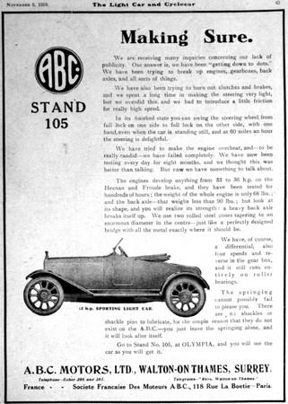 ABC Motors 1919 (2)