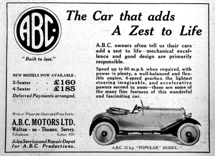 ABC Motors 1924 (2)