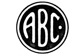 ABC motors LTD logo