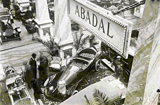 Abadal (1)