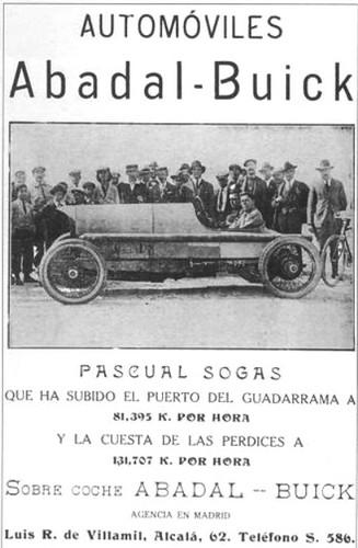 Abadal-Buick (1)