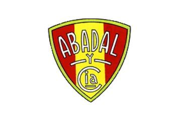 Abadal ogo