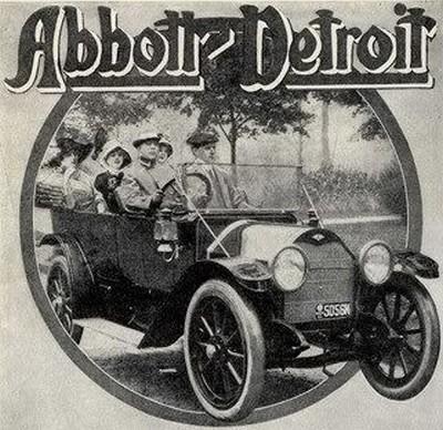 Abbott-Detroit 1912 (1)