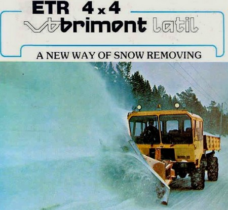 Brimont ETR (2)