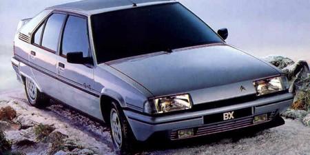 Citroen BX GTI 4x4 (5)