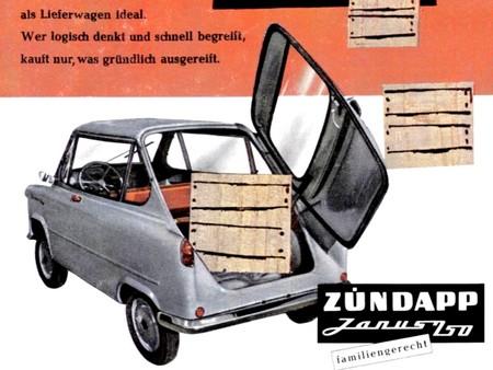 Zündapp Janus 750 (1)