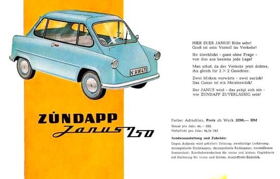 Zündapp Janus 750 (4)