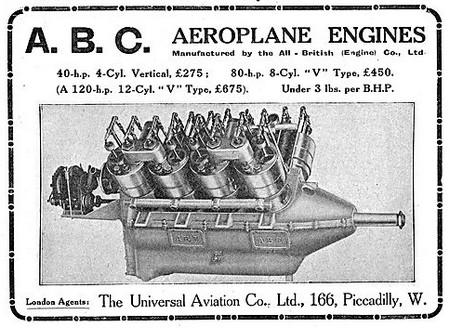 all motor engine (1)