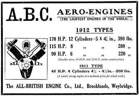all motor engine (2)