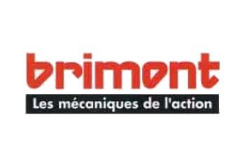 brimont logo