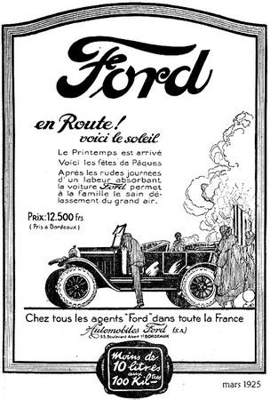 Ford T SAF (1)