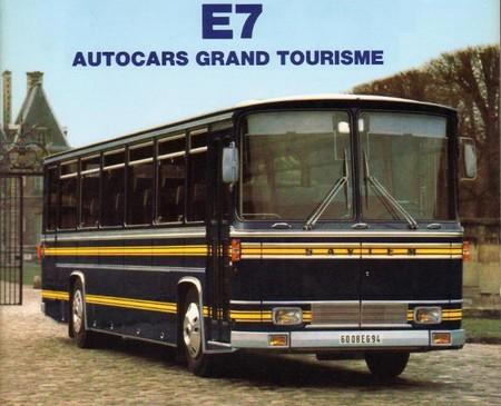 Saviem E7 (6)