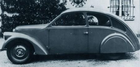 Zundapp Typ 12 Volksauto (3)