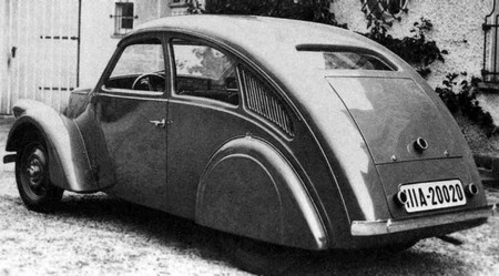 Zundapp Typ 12 Volksauto (4)