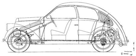 Zundapp Typ 12 Volksauto (5)