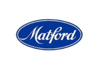 matford logo