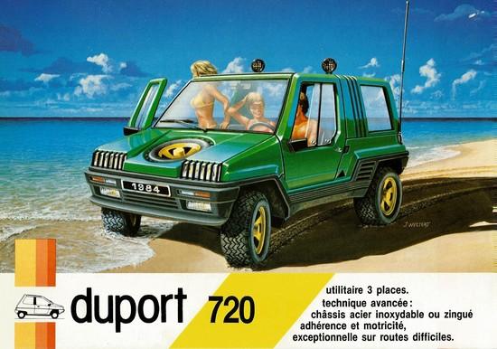 Duport 720 (1)