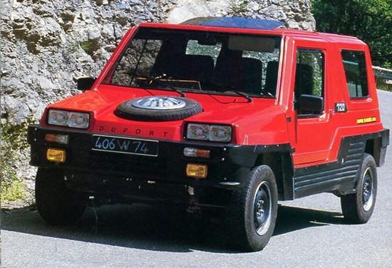 Duport 720 (3)