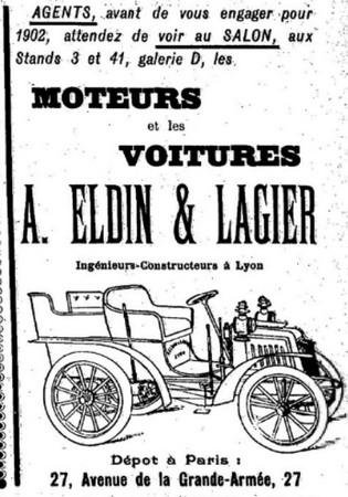 Eldin & Lagier 001