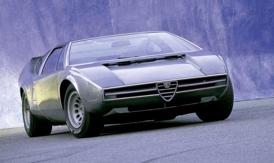 Alfa Romeo Iguana (5)
