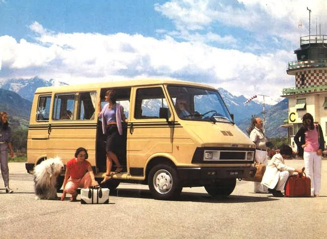 FIAT 242E (1)