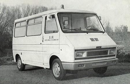 Fiat 242 (4)