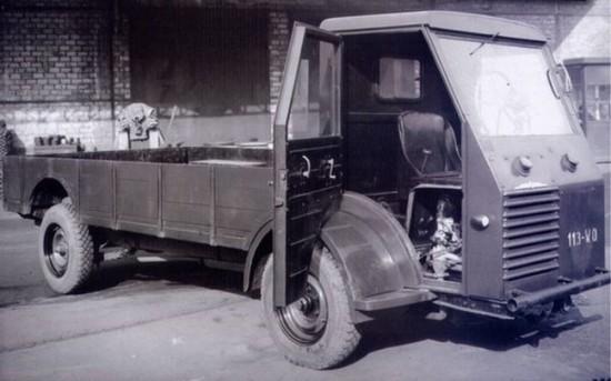 Renault type 212 E1 (1)