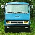 smallC35 (1)