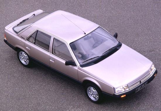 Renault 25 (1)