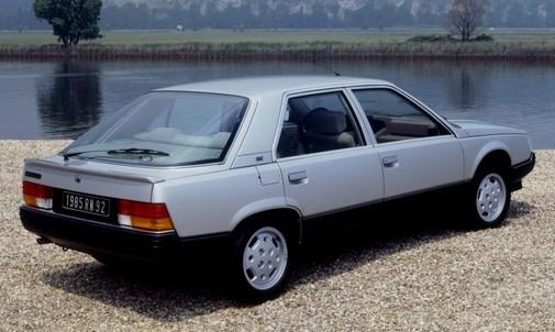 Renault 25 ph1 (2)