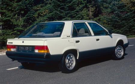 Renault 25 ph1 (3)