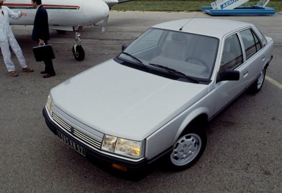 Renault 25 ph1 (4)