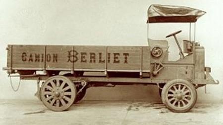 Berliet Type L (2)