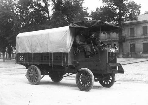 Berliet Type M (3)
