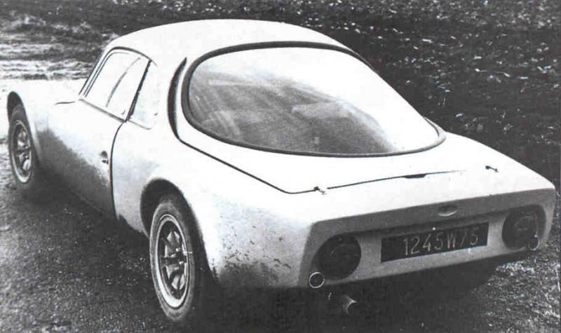 Matra MS610 (1)