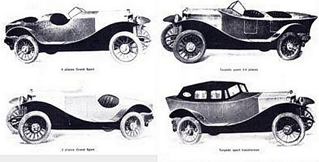 Delfosse 1924 (1)