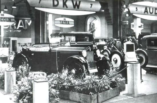 DKW F1 (5)