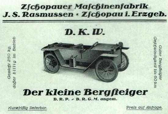 Slaby-Beringer-DKW (1)