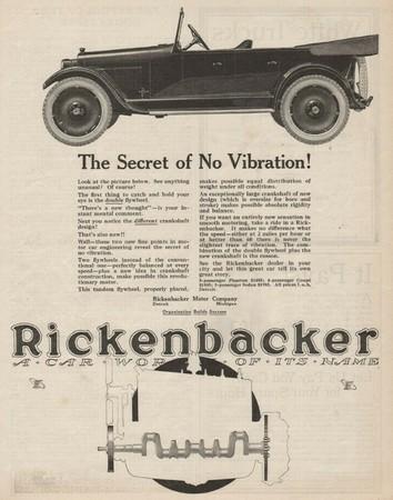 RICKENBACKER 1922 (1)