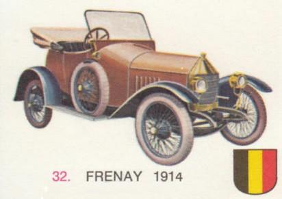 FRENAY (1)
