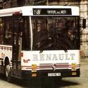 smallrenr212
