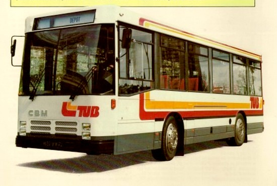 CBM 220 (1)