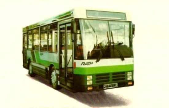 CBM 220 (2)