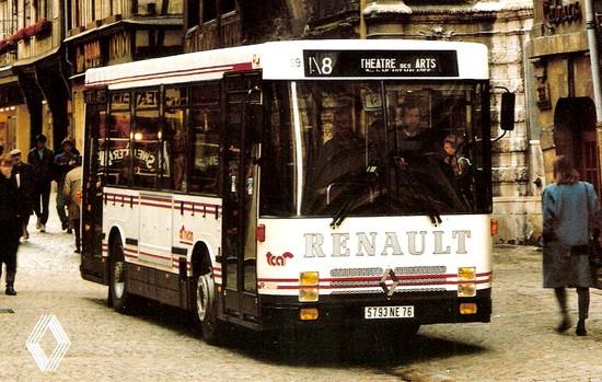Renault R212 (1)