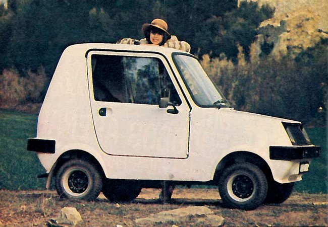 SADO 550 (1)