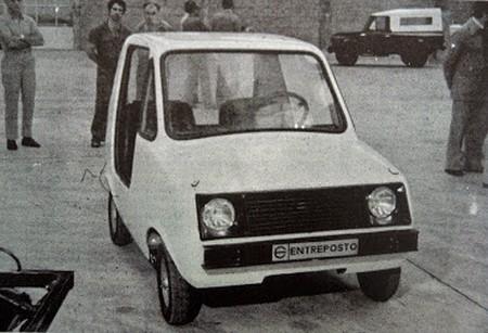 SADO 550 prototype (1)