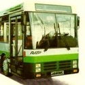 smallcbm220