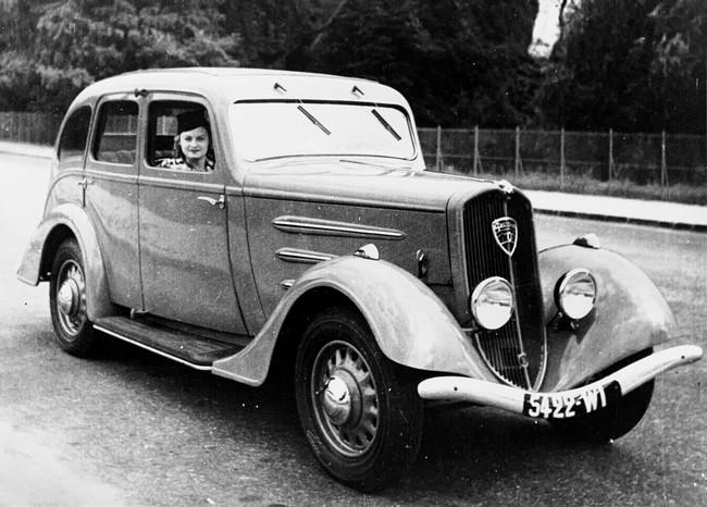 PEUGEOT 201 M 1937 (1)