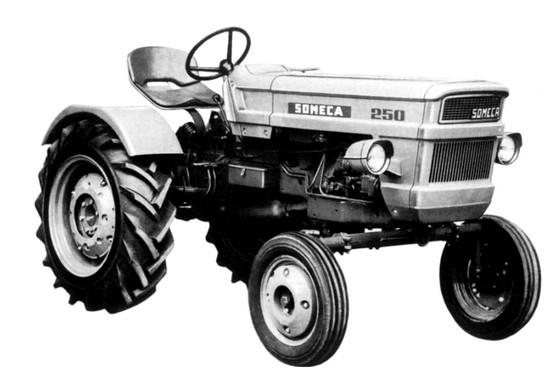 SOMECA 250 (1)