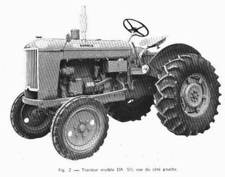SOMECA DA50 (1)
